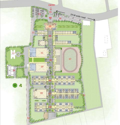 baps-boarding-school-design-layout-floor-plan
