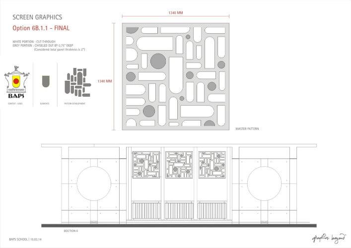 grc_jaali-for-baps-boarding-school-architecture
