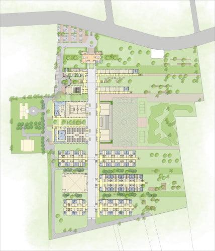 baps-boarding-school-design-masterplan