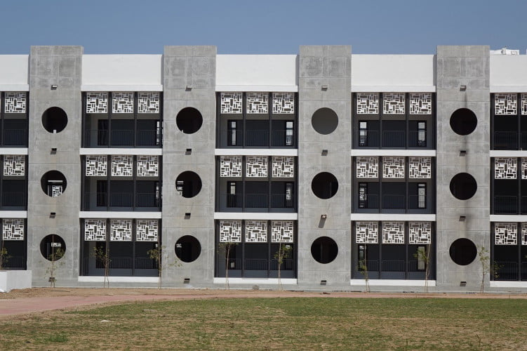 baps-boarding-school-dormitory-design