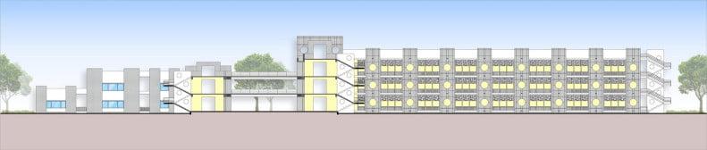 boarding-school-design-block-sections-2