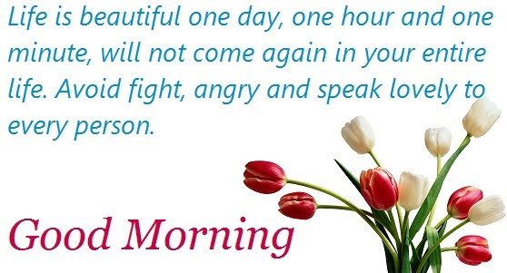Good Morning Sms Wishes In Hindi And English For Friends And Love