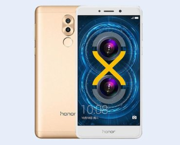 honor 6s,