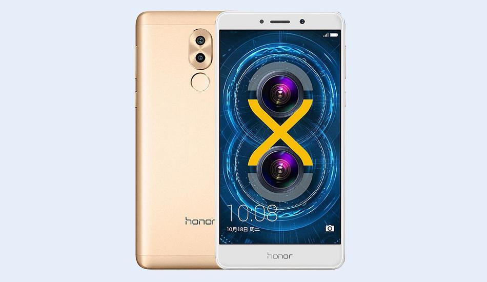 honor 6s,