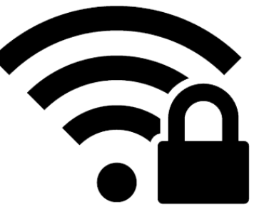 Hack WIFI Password,