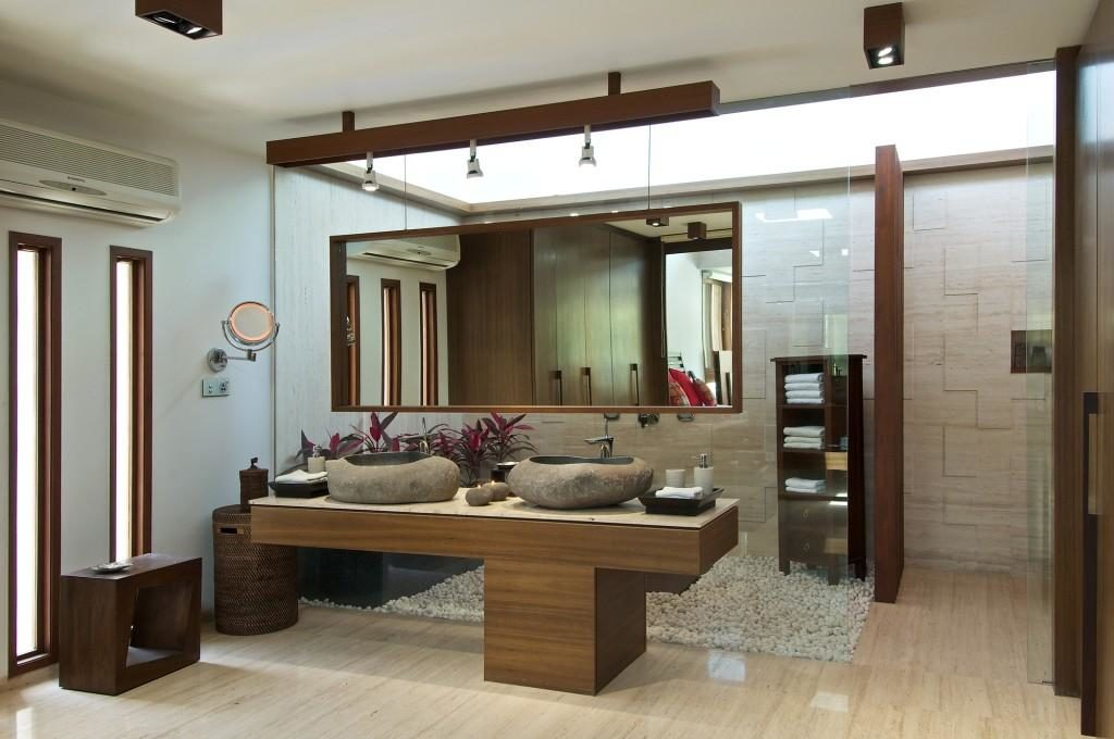 courtyard house designs india,