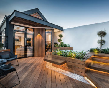 rooftop ideas,