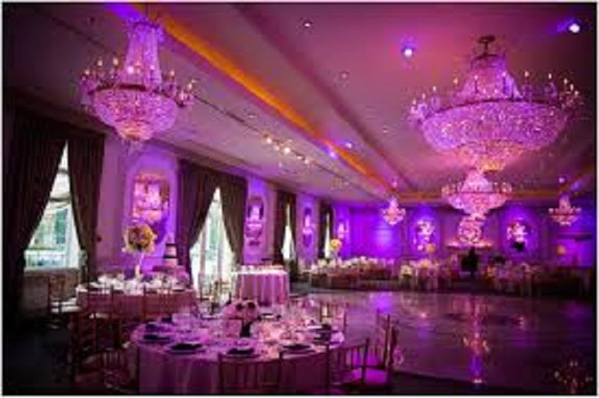 100 best wedding reception decoration ideas themes planning indoor wedding reception decoration ideas junglespirit Choice Image