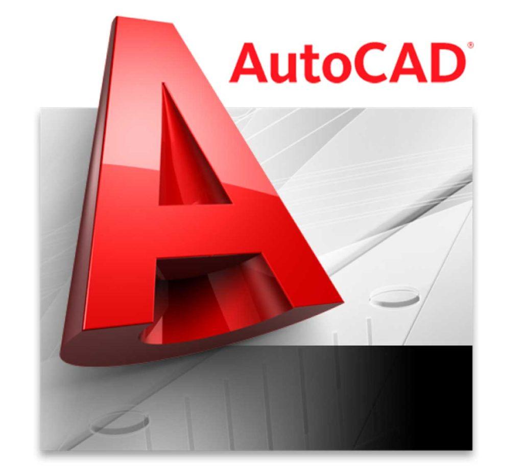 AutoCAD 2018, auto cad 2018, autocad crack