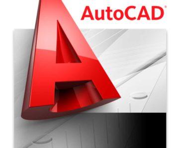 AutoCAD 2018, auto cad 2018, autocad crack, Download Autocad 2018, autocad 2018 free download full version, free trial autocad 2018, download autocad 2018 free, autocad download, autocad 2018 full download,