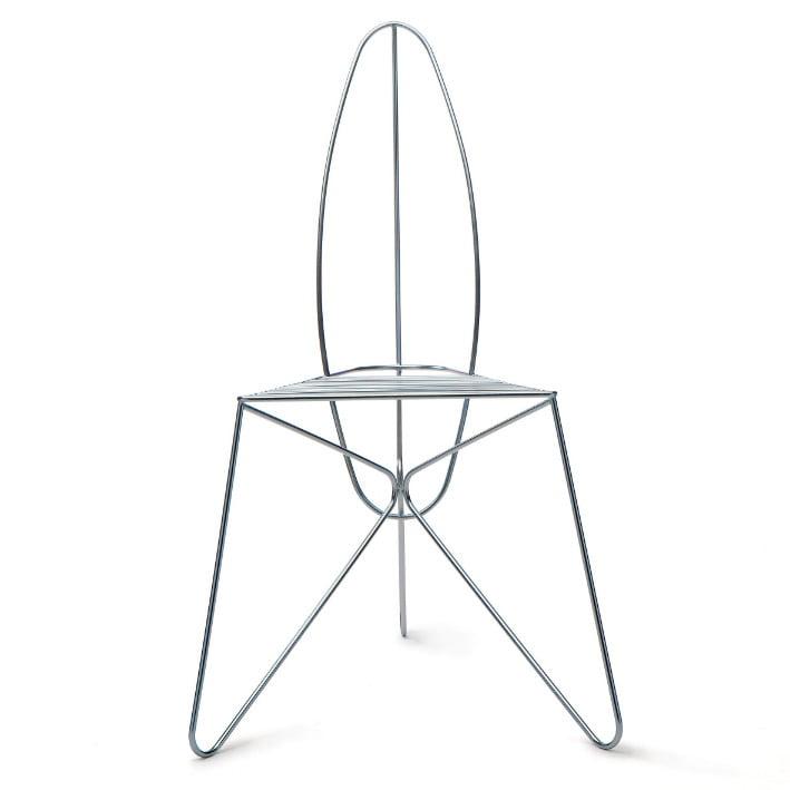 ergonomic computer chair,