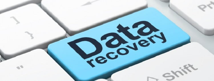 Data Recovery Software,