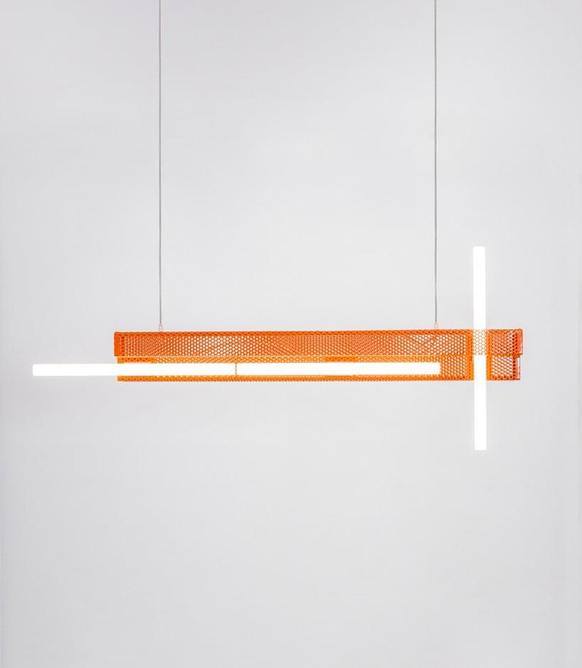 ledlights,