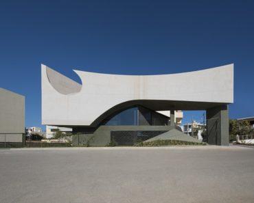 Modern House Design Ideas,