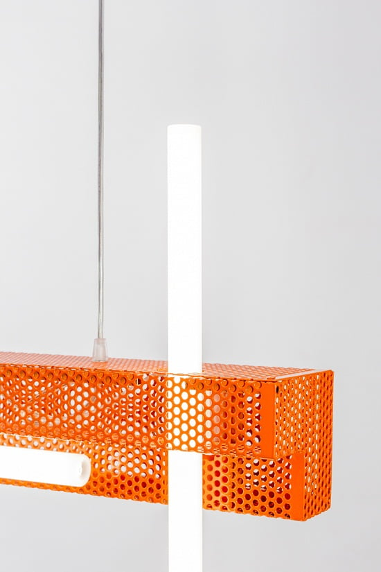 led rope light,