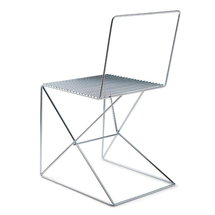 drafting chair,