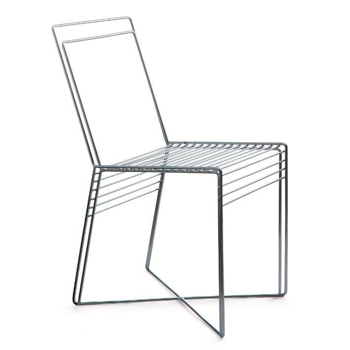 ergonomic chair,