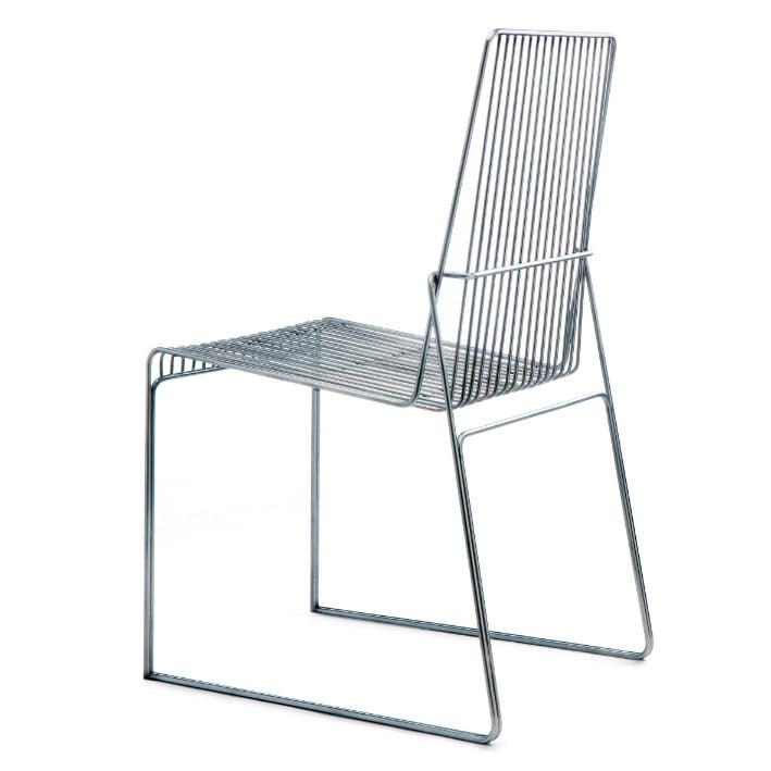 lounge chair,