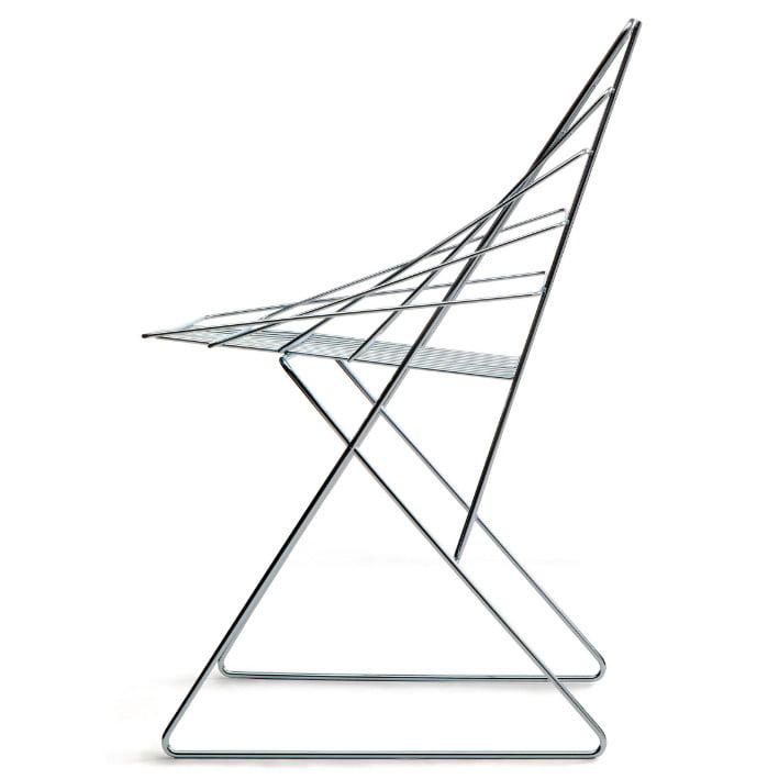 chair design,