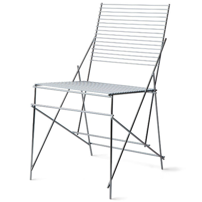 desk chair,