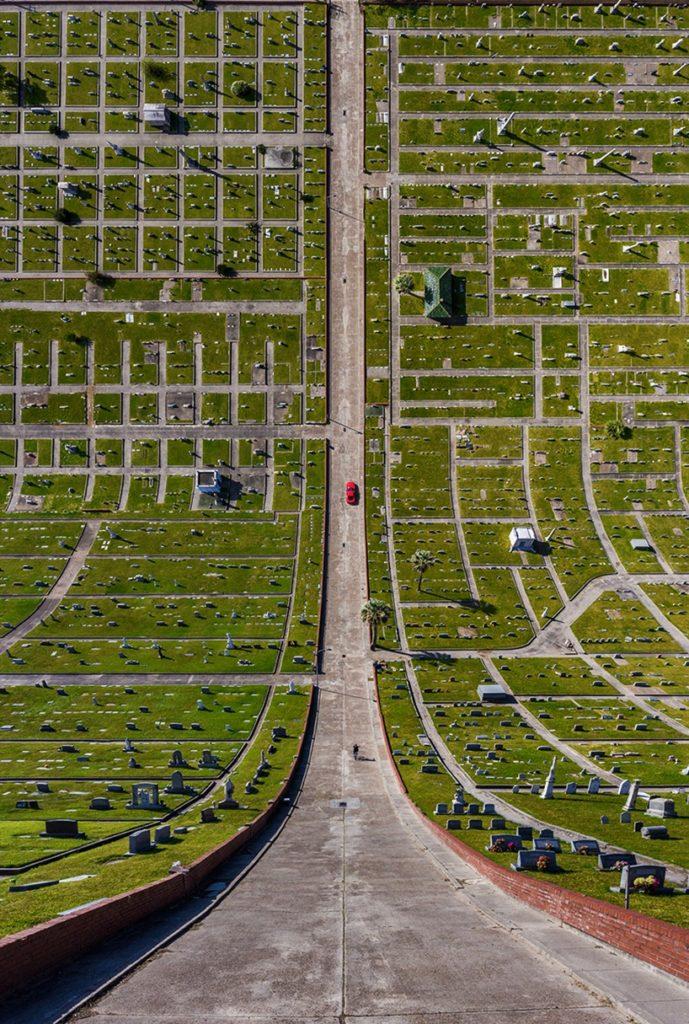 American Landscape Photography - Flatland-II by Famous Landscape Photographer Aydın Büyüktaş-usa-kadvacorp-01,