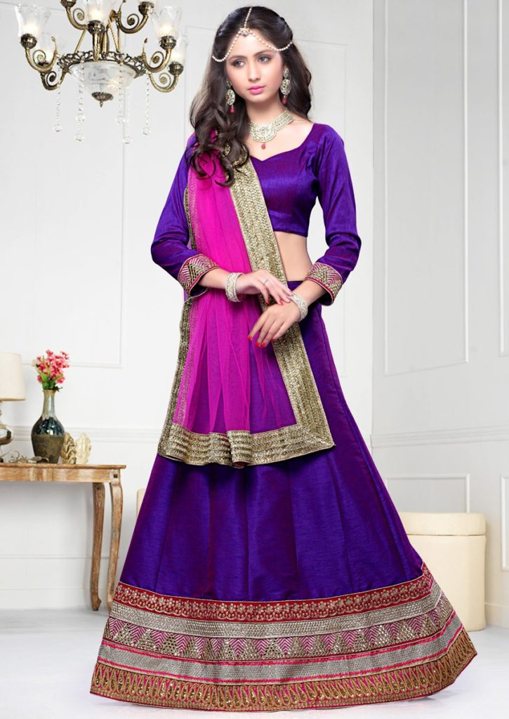 Navratri color of the day nineth day – Purple, colour for navratri 2017, navratri colours for nine days, 9 colours of navratri 2017, nine colours of navratri 2017, navratri colors meaning, navratri colours 2017, navratri 2017 colours with date, navratri colours for nine days, navratri 2017 colors to wear,