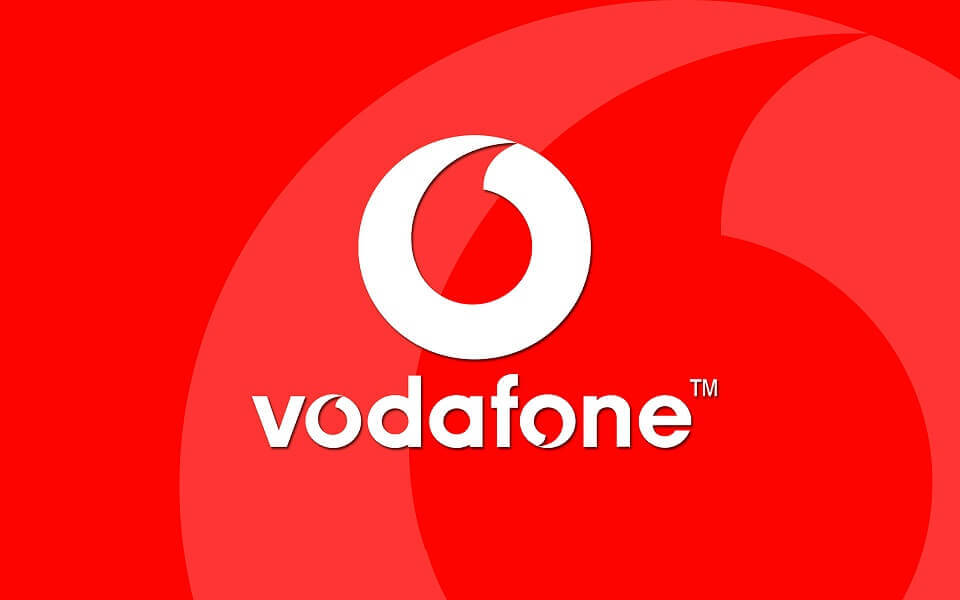 how to check vodafone net balance, how to check net balance in vodafone prepaid, vodafone data balance check, how to check vodafone net balance and validity, how to check net balance in vodafone postpaid, vodafone net balance offers, vodafone data balance check number, how to check vodafone main balance, how to check net balance in vodafone prepaid sim