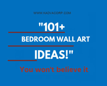wall art ideas for bedroom, bedroom wall art stickers, wall art for bedroom, bedroom wall art ideas, bedroom framed wall art, wall art painting ideas for bedroom, wall art for master bedroom, purple wall art for bedroom, wall art ideas for master bedroom, wall art design for bedroom, bedroom wall art canvas, master bedroom wall art, wall art bedroom, wall art for bedroom ideas, bedroom wall art decor, modern wall art for bedroom, blue wall art for bedroom, wall art bedroom stickers, ideas for wall art in bedroom, teenage bedroom wall art, contemporary wall art for bedroom, bedroom wall art decals, abstract bedroom wall art, wall art sets for bedroom, simple wall art for bedroom, decorative wall art for bedroom, bedroom metal wall art, bedroom sticker wall art, black and white bedroom wall art,