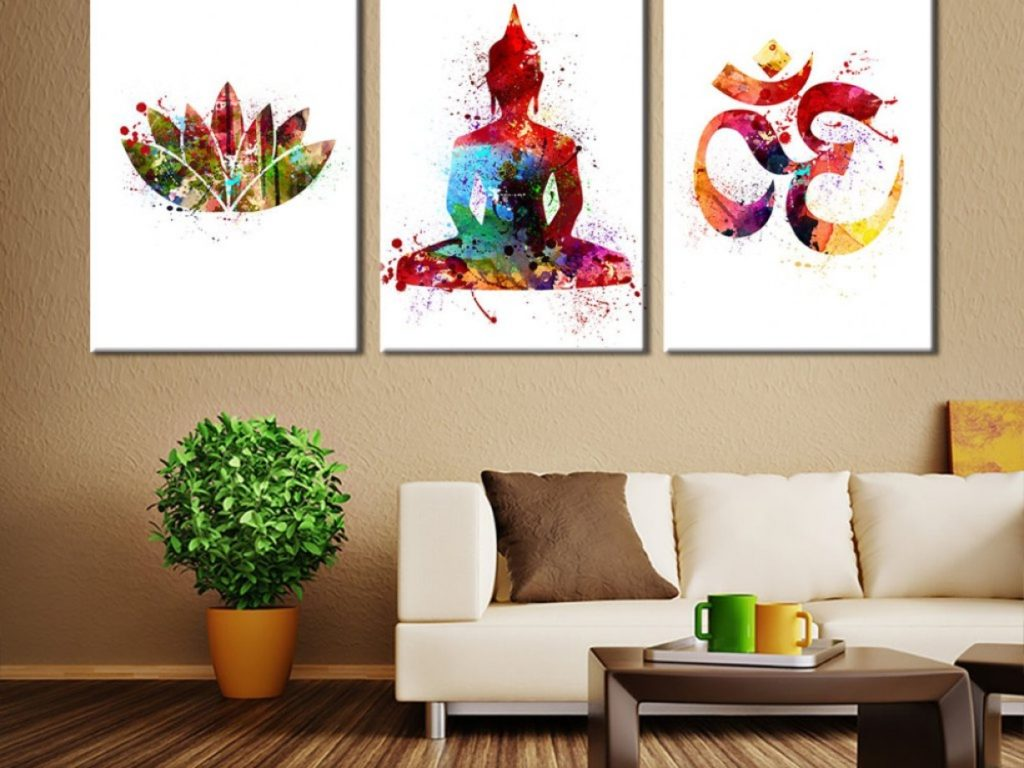 modern wall art decor ideas designs images decoration - check this best metal wall art design ideas help to fill the lonely wall ofyour rooms