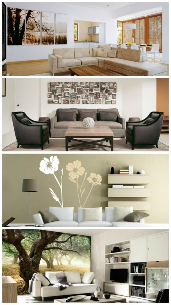Fresh artwork for living room walls living room pictures for the walls modern wall decor