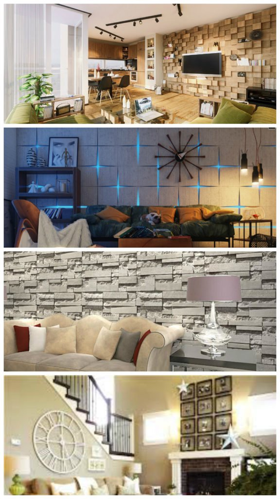 Beautiful living room pictures for the walls how to decorate my living room walls modern