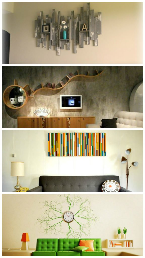 Luxury wall art ideas for living room diy diy wall decor projects wall art ideas