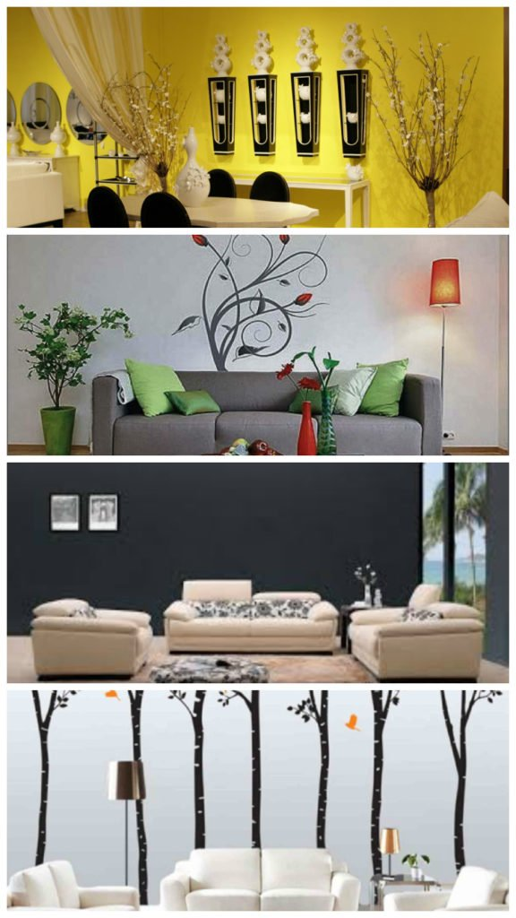 wall paintings for living room images, wall painting images, wall painting designs for hall, how to do wall painting designs yourself, wall painting designs pictures for living room, wall painting colors, bedroom painting ideas, house painting designs and colors, wall paint colors catalog,