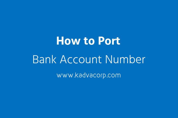 port bank account number, bank account portability in india, bank account portability sbi, bank account number portability rbi, inter bank account portability, account portability in icici bank, bank account portability can be built on aadhaar, application for transfer of bank account to another branch, account number portability in banks, account portability,