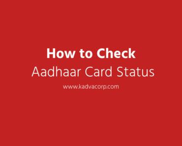 aadhar card status, aadhar card print out, aadhaar card status enquiry, aadhar card update, uidai gov in aadhaar portal, aadhar card online registration, aadhar card update online, aadhar card check, aadhar update, uidai gov check your aadhaar status, check my aadhar card, check aadhar card status online by name, aadhar card status by name, aadhaar, aadhar card status enquiry online, www.uidai.gov.in card status, aadhar card status enquiry phone number, aadhaar card status, check your aadhaar status check aadhaar card status online, uidai gov in enrolment status, aadhar card enrolment status, check aadhaar status, aadhar card online status, download aadhar card by name, aadhar id card status, aadhaar enrollment status, aadhar card status check,