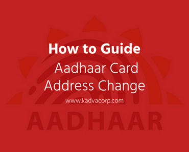 aadhar card correction form, aadhar card correction online without mobile number, aadhaar update status, aadhar card download with aadhaar number, aadhar card check, aadhaar card download, aadhar card status enquiry phone number, how to change mobile number in aadhar card online without otp, aadhar card mobile number lost, aadhaar self service update portal without mobile number, download aadhar card without registered mobile number, aadhar update centre, card through online, ssup update mobile number, uidai gov check your aadhaar status, aadhar card update status check, e aadhar card download, documents required for aadhaar card for minor, aadhar card address proof gazetted officer format, aadhar card status enquiry online by name, aadhar card update, aadhaar card address change, aadhaar card update status, aadhaar card address proof documents, aadhaar card address change form download, aadhaar card date of birth change online, aadhaar card status enquiry, aadhaar card number check, aadhaar card update status enquiry, aadhaar card address change documents, how to update mobile number in aadhaar, aadhaar card correction form online, aadhaar correction online, aadhaar card correction form online registration, aadhaar enrolment/correction form, aadhaar card correction form send address, aadhaar self service update portal,
