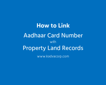 Link Aadhaar card with property land records, aadhar card link with property land records, link aadhaar card to property land records, link aadhaar card toproperty land records online, link property land records with aadhar, property land records aadhar seeding, unable to link aadhaar with property land records, property land records with aadhar card, how to link property land records with aadhaar card online, aadhar card property land records registration online link, aadhar property land records verification, how to add property land records in aadhar card online without otp, aadhar card is enough for property land records, authentication of aadhaar given in your property land records application with uidai database,