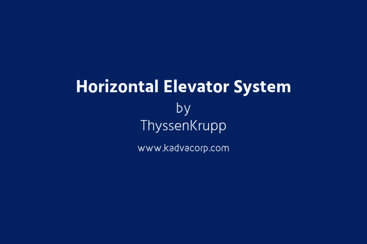 horizontal elevator, horizontal elevator system, horizontal and vertical elevator, horizontal elevator dream, thyssenkrupp magnetic elevator, horizontal lifts, horizontal elevator dream, cable less elevator, thyssenkrupp magnetic elevator, thyssenkrupp multi video, magnetic elevator project, thyssenkrupp elevator, horizontal lift differential geometry, new horizontal lifts dream comes true with thyssenkrupp sidewide moving elevator,