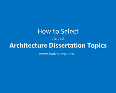 architecture dissertation topics, dissertation topics in architecture, dissertation topics for architecture, interesting architecture dissertation topics, architecture dissertation topics list, dissertation topics architecture, modern architecture dissertation topics, landscape architecture dissertation topics, interior architecture dissertation topics, architecture dissertation topics pdf, dissertation topics in architecture pdf, dissertation topics in architecture in india, dissertation topics for architecture students in india, architecture dissertation topics in india, phd topic, thesis topics, phd dissertation, architecture degree, thesis research paper, thesis proposal,