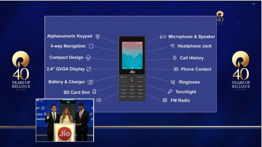reliance jio phone, jio phone price, jio phone features, jio phone specification, jio phone, book jio phone, register jio phone, buy jio phone,