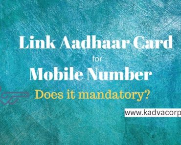 link aadhaar card with mobile number, provide aadhaar for mobile number, aadhar card mobile number registration online link, how to link mobile number with aadhaar card online, aadhar mobile verification, how to link aadhaar with mobile number, aadhar link online, mobile number verification online, provide aadhaar for mobile connection, link aadhaar card for mobile number, mobile number verification online, mobile number update for aadhar csc,