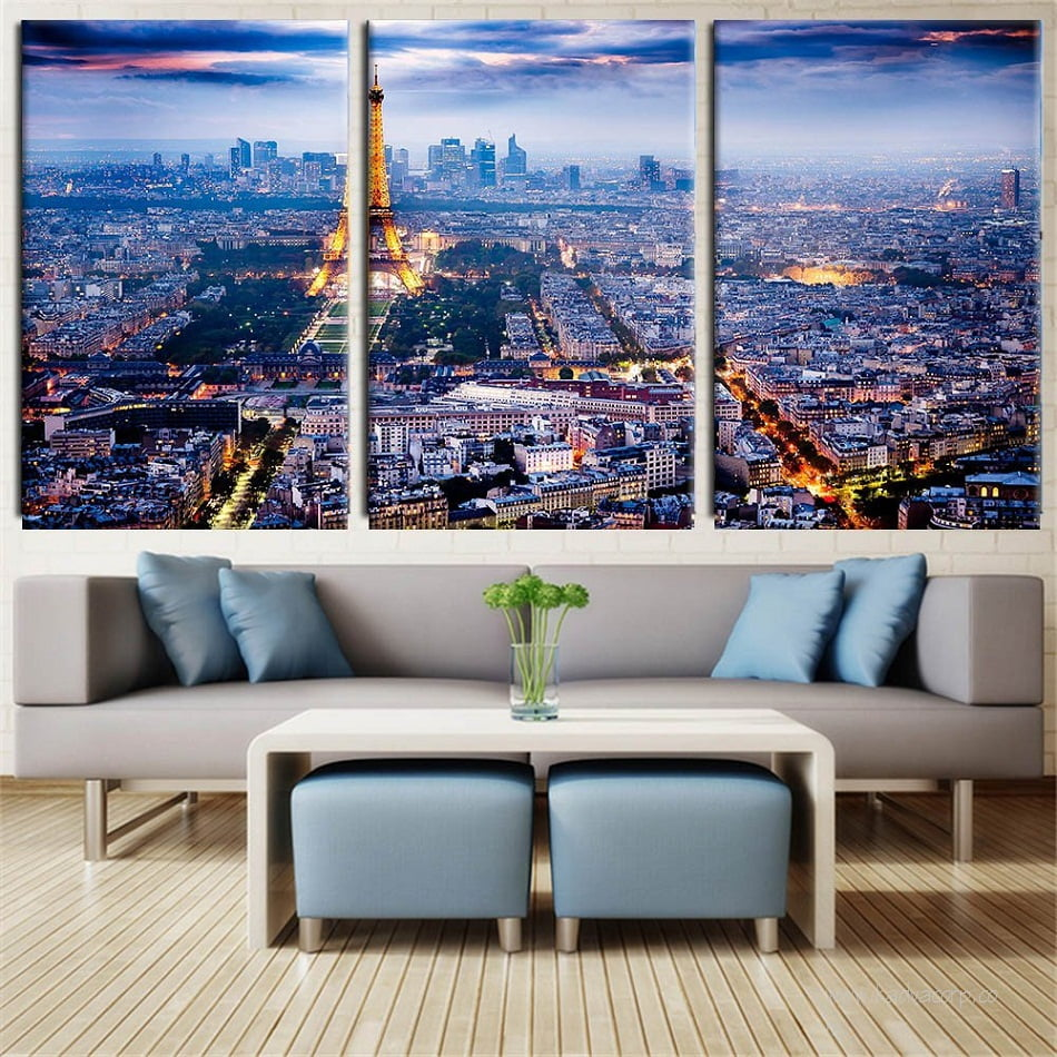 Good canvas wall art oversized canvas art large wall art for living room