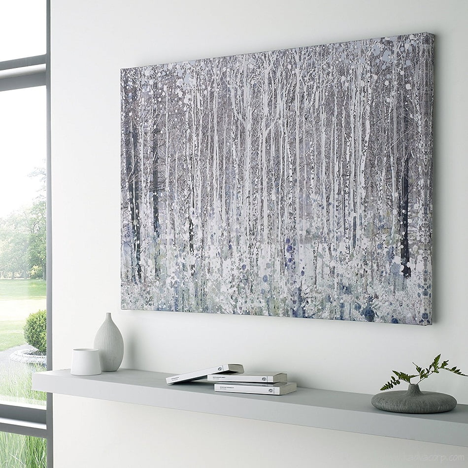 Great canvas wall art oversized canvas art large wall art for living room