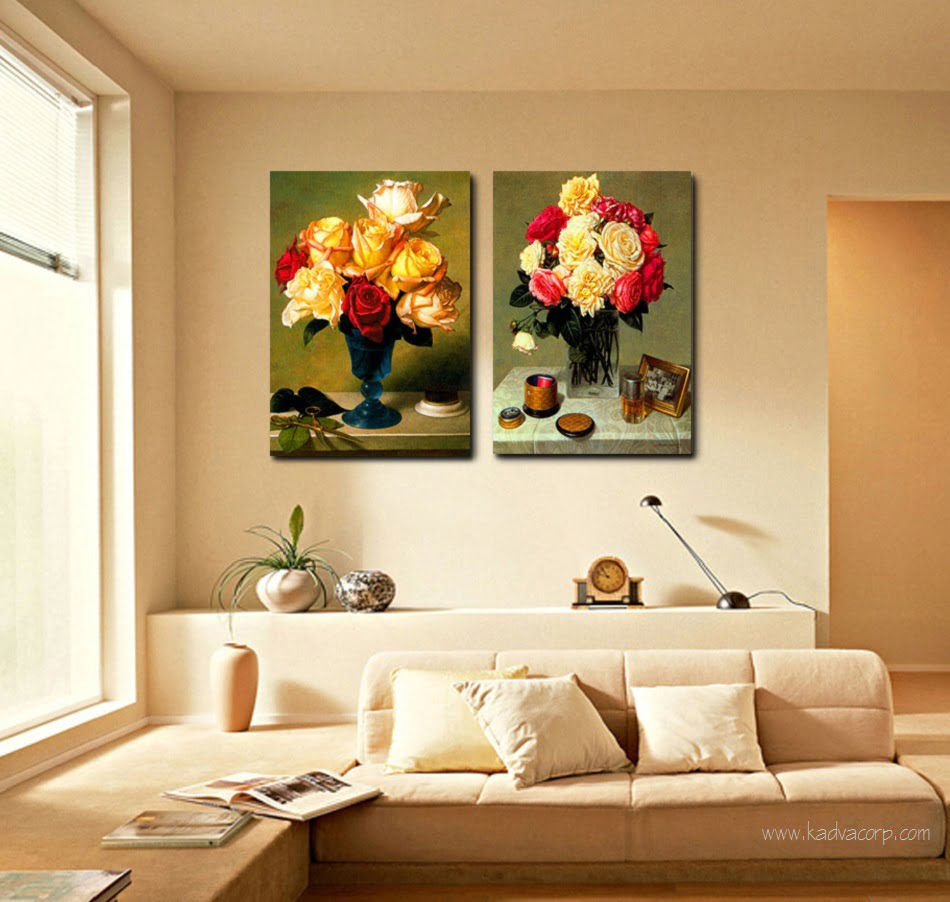 Awesome canvas wall art oversized canvas art large wall art for living room