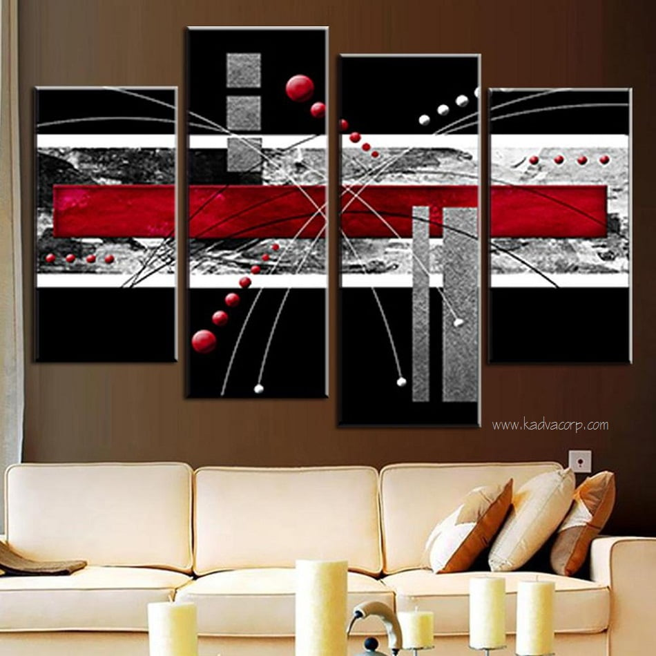 Superb canvas wall art oversized canvas art large wall art for living room