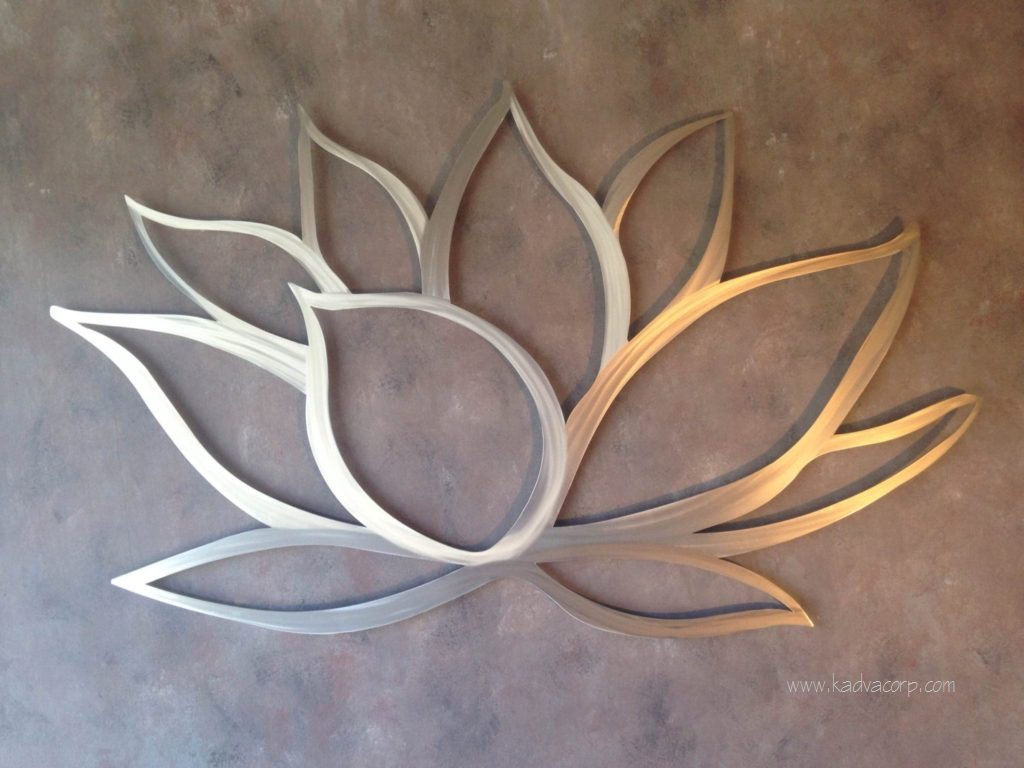 Beautiful Metal Wall Art Metal Wall Art Outdoor Large Metal Wall Decor  Contemporary Metal