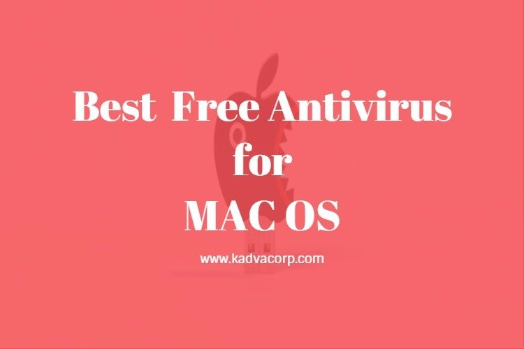 antivirus for mac, Antivirus Software For MAC OS, best antivirus for mac free, bitdefender antivirus for mac, avast! free antivirus for mac, sophos antivirus for mac, avg for mac, do i need antivirus for mac, avira for mac, avast free antivirus for mac, download free antivirus for mac,
