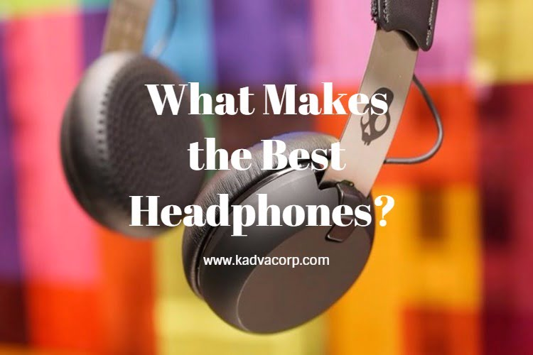 best Headphones, best headphones wireless, best over ear headphones, best headphones brands, best headphones in india, best headphones for bass, best headphones with mic, best headphones under 100, Audiophile Headphones,
