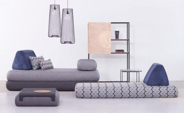 Modular Furniture, Modular Furniture trend, Modular Furniture system, #ModularFurniture design, Modular Furniture ideas, urban lifestyle,
