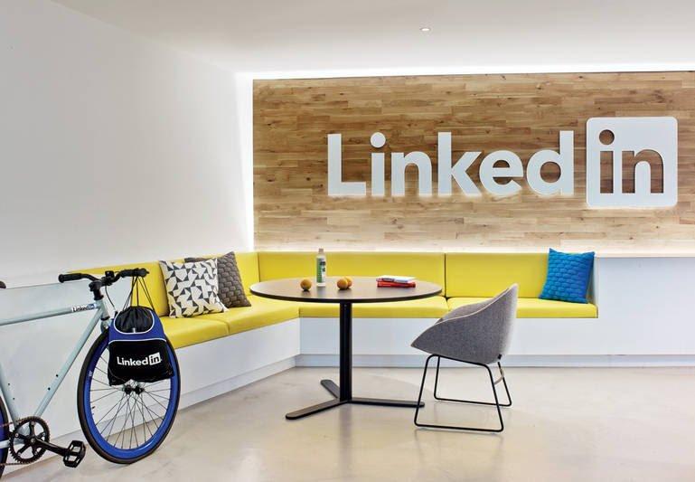 corporate office decorating ideas. Corporate Office Design Ideas, Concepts, Plan, Decorating Ideas